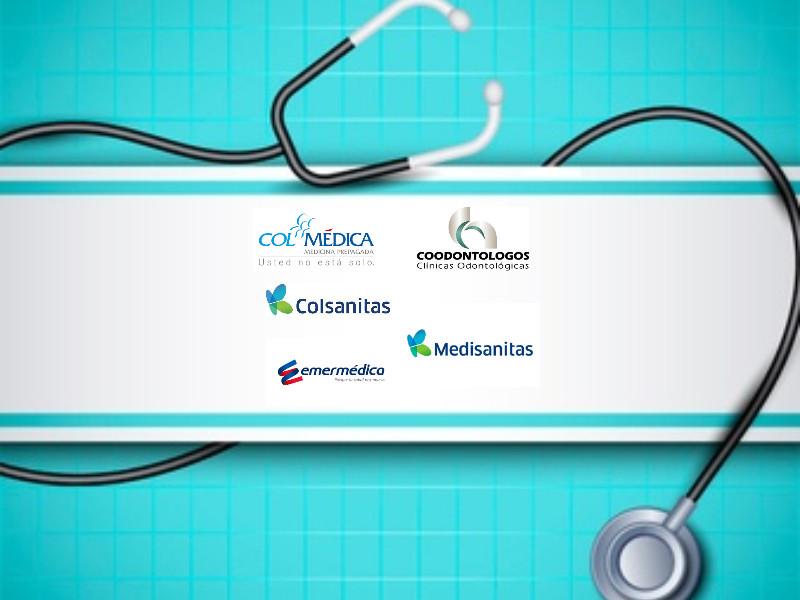 imagen alusiva Convenios Servicios de Salud